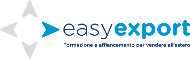 progetto easy export