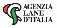 logo Agenzia Lane It