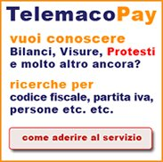 Banner TelemacoPay